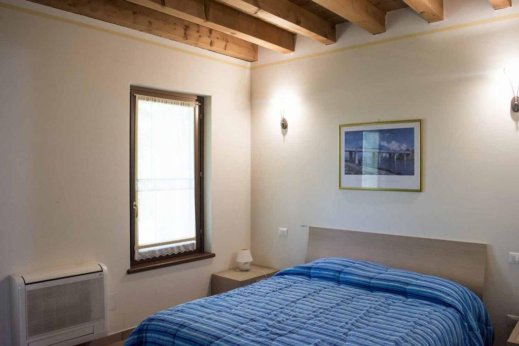 hotel lago di Garda alloggi